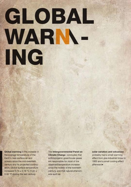 27.typography-posters