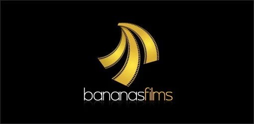 logo brand unik kreatif