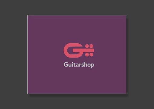 logo perusahaan untuk toko