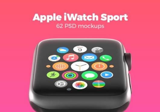 62-apple-watch-mockups