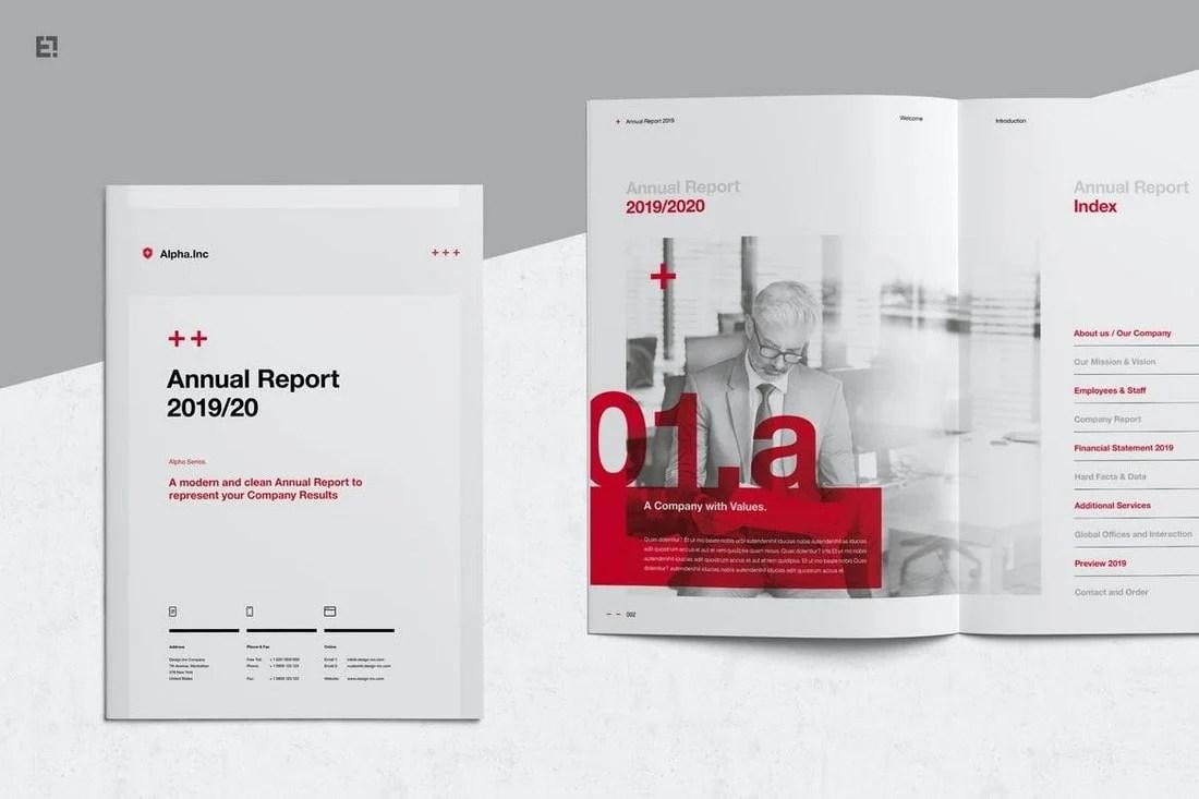 Affinity Publisher Templates Design Shack
