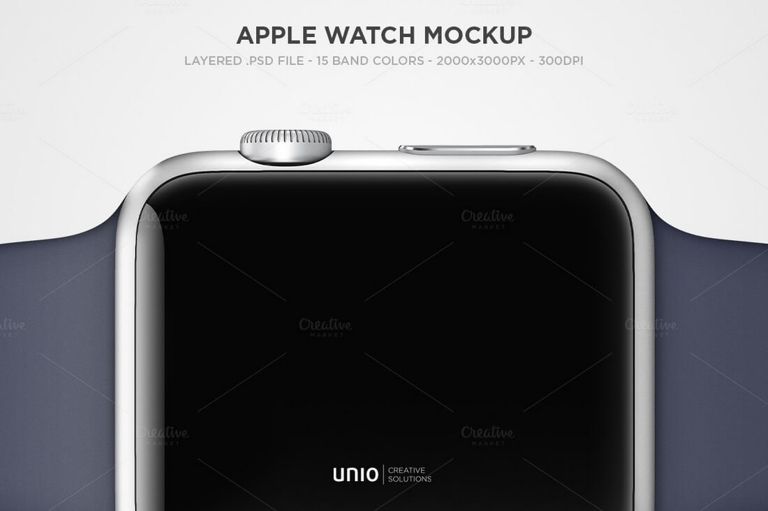 apple-watch-mockup