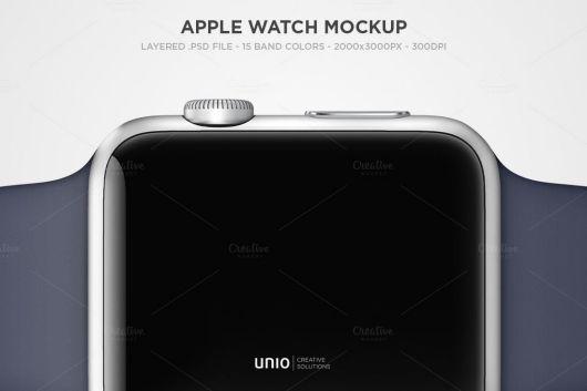 apple-watch-mockup