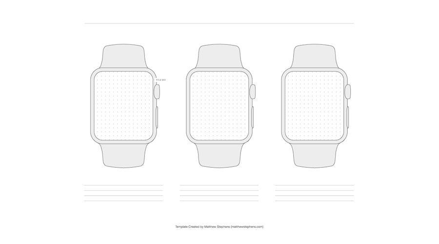 Apple-Watch-Sport-PSD-Mock-Up