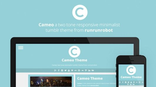 Cameo-Premium-Tumblr-Theme