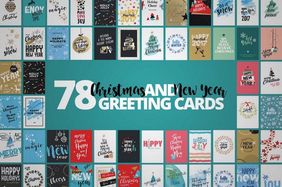 Christmas Mockups, Icons, Graphics & Resources
