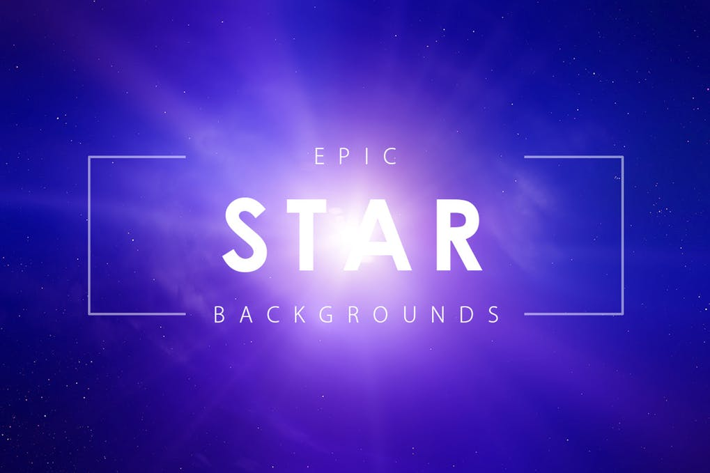 20+ Best Space & Nebula Background Textures 44