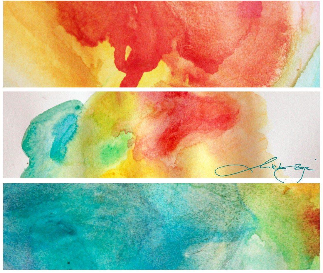20+ Best Watercolor Background Textures 31