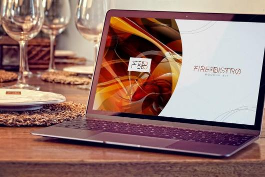 macbook-mockup