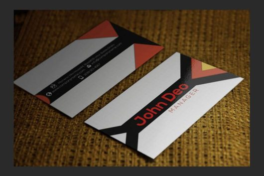 Modern-Business-Card (1)
