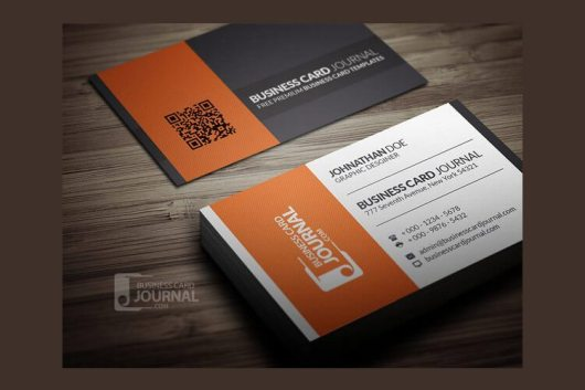Modern-Corporate-Business-Card
