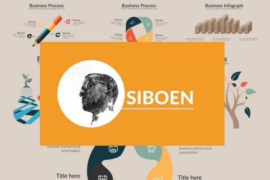 SIBOEN Keynote
