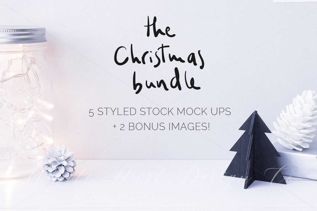 the-christmas-mock-up-bundle