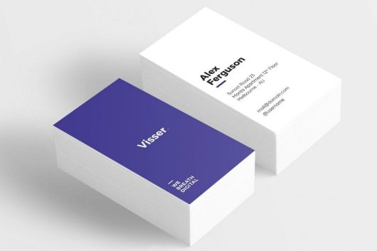 70 corporate creative business card psd mockup templates irc working on a vertical business card design then use this mockup template to showcase your design with a minimal approach the psd files are properly friedricerecipe Choice Image