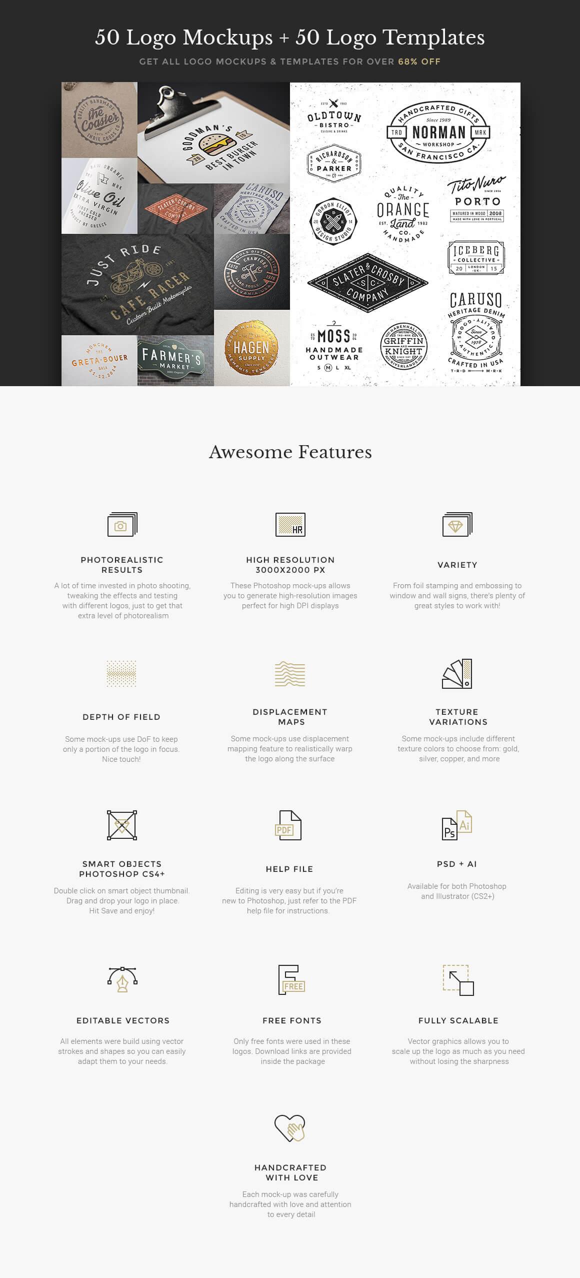 all-logo-mocks-templates-bundle-o