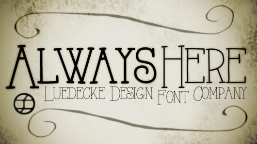 always-here-o (1)