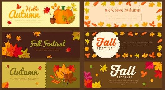 fall design tips
