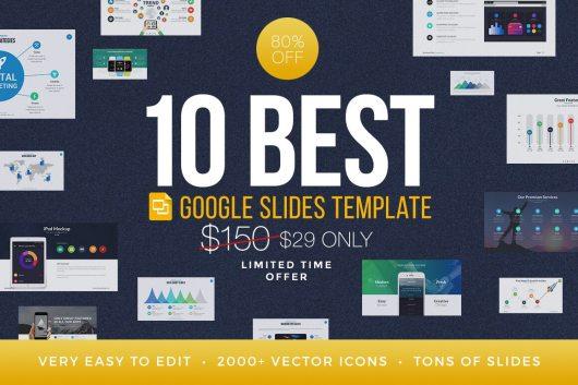 best-cover-bundle-google-slides-gs-o