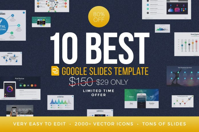 best-cover-bundle-google-slides-gs-o