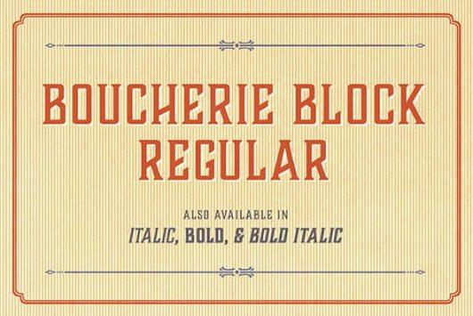 boucherie-cm-singles_boucherie-block-o