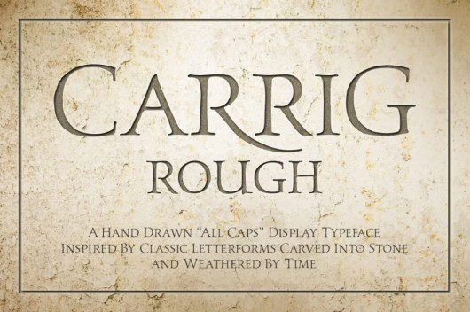 carrig-rough-typeface-1160x772-1-o