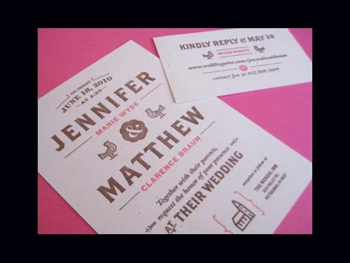 Wedding Invitations Free Samples To Give You Extra Ideas On How Create Your Own Invitation 1