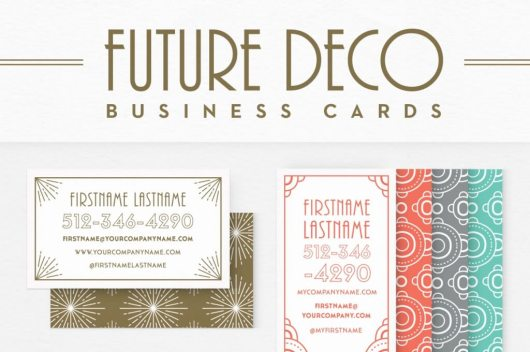 futuredeco-businesscards-slide1-o