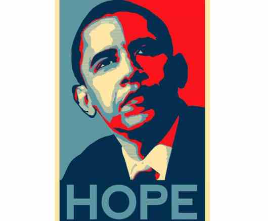 hope-poster