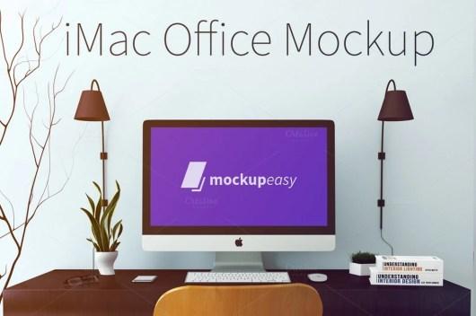 imac-office-mockup