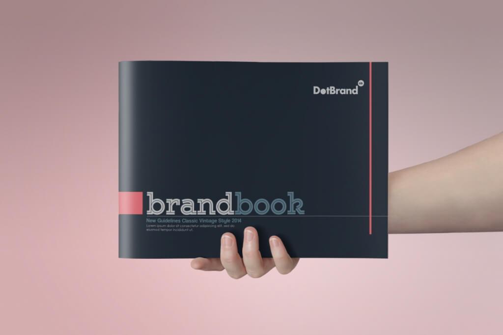 image 1 o 1 1 1024x682 - 70+ Modern Corporate Brochure Templates
