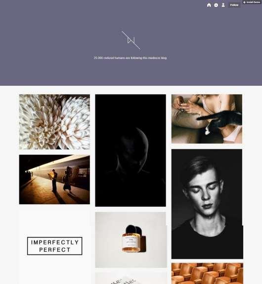 imnotwordy-tumblr-theme