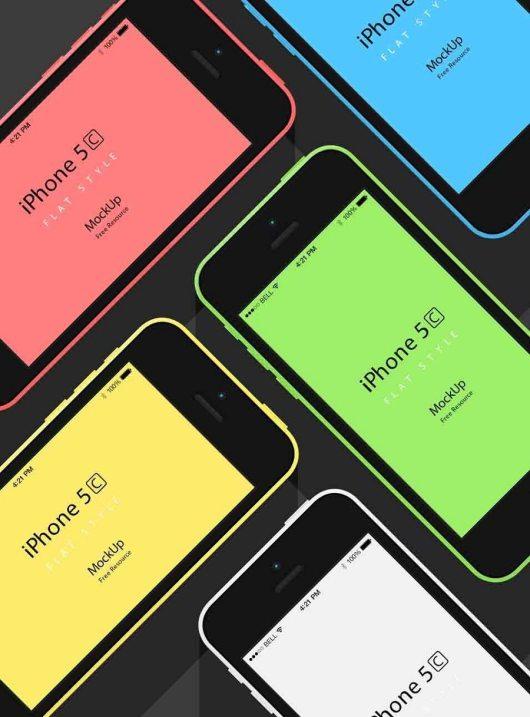 iphone-mockup-psds-(11)