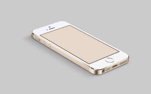 iphone-mockup-psds-(49)