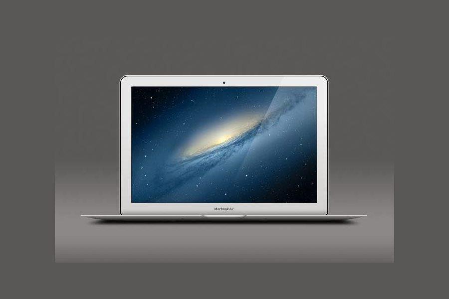 macbook-air-psd-mockup-(1)-