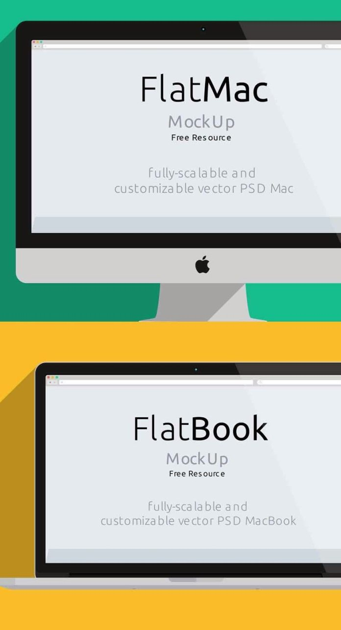 macbook-air-psd-mockup-(11)