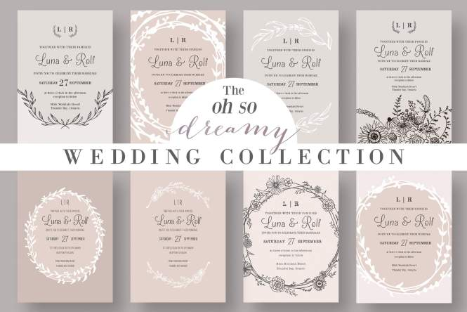 Race Event Invitation Save The Date Wedding