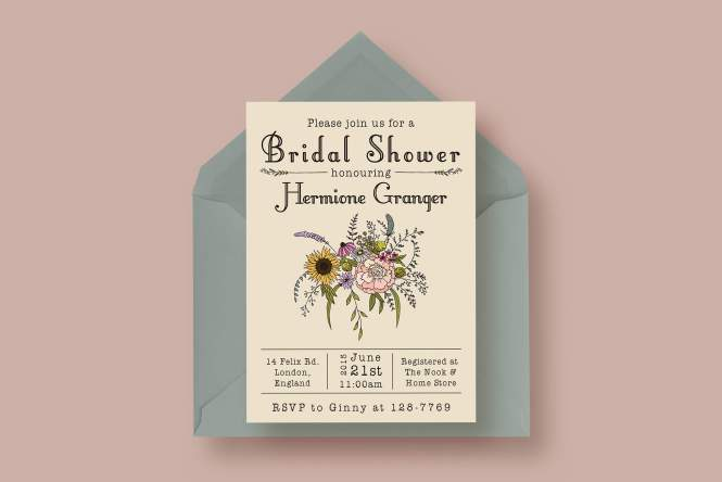 Best Hawaiian Wedding Invitation Templates With Nice Template For Awesome Layout