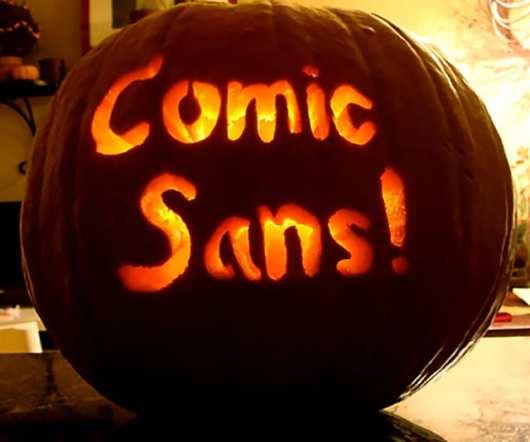 pumpkin carving idea