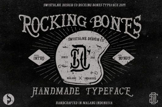 rocking-bones-1-1-o