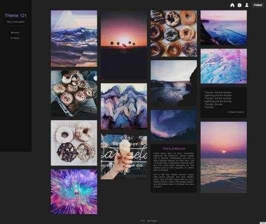 theme121-tumblr-theme
