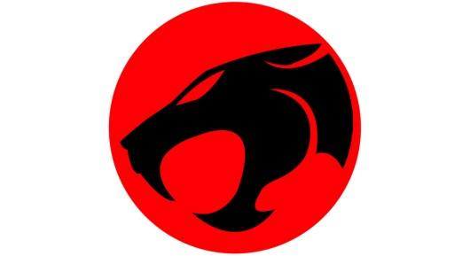 thundercats logo template