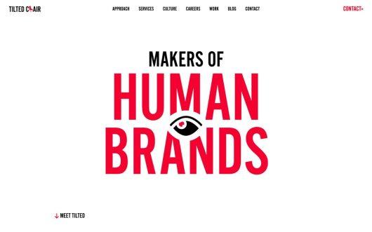 2018 typography trends