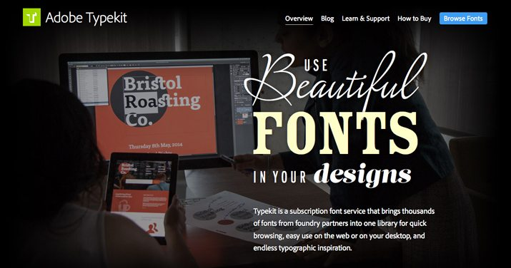 , What Is a Font License? (And Do I Want One?), Docuneedsph
