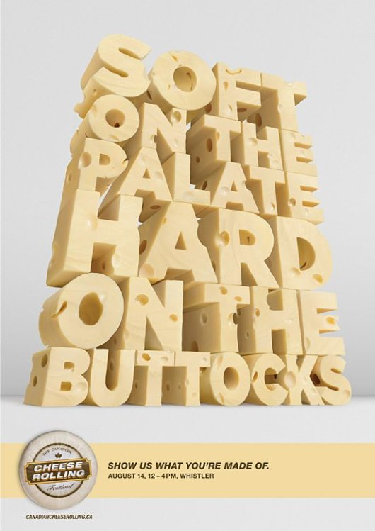typography-poster-6