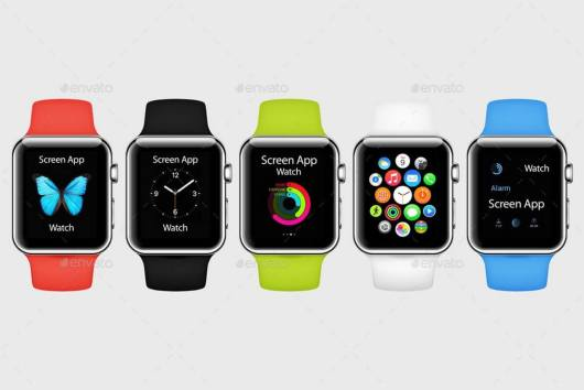 watch-mockups-graphic-river