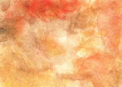 weekly freebies 10 watercolor textures and packs design