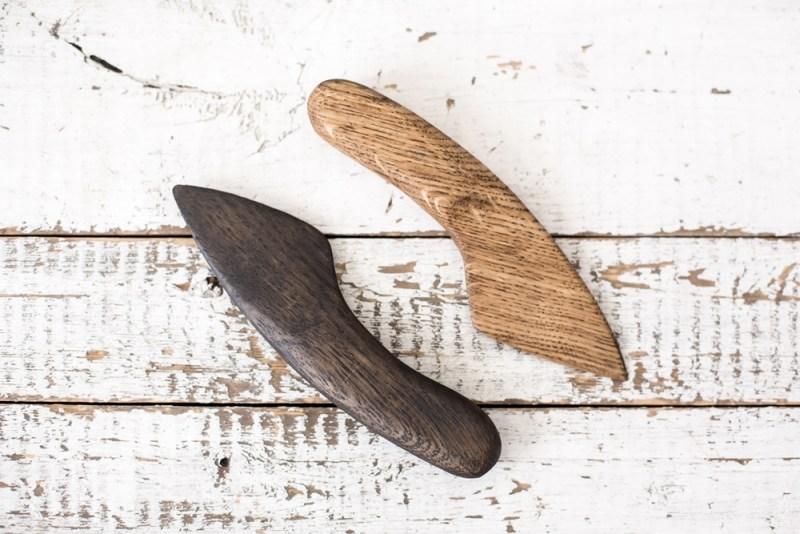 Доски She Нож деревянный 850 руб