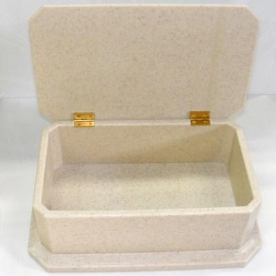 memorybox1