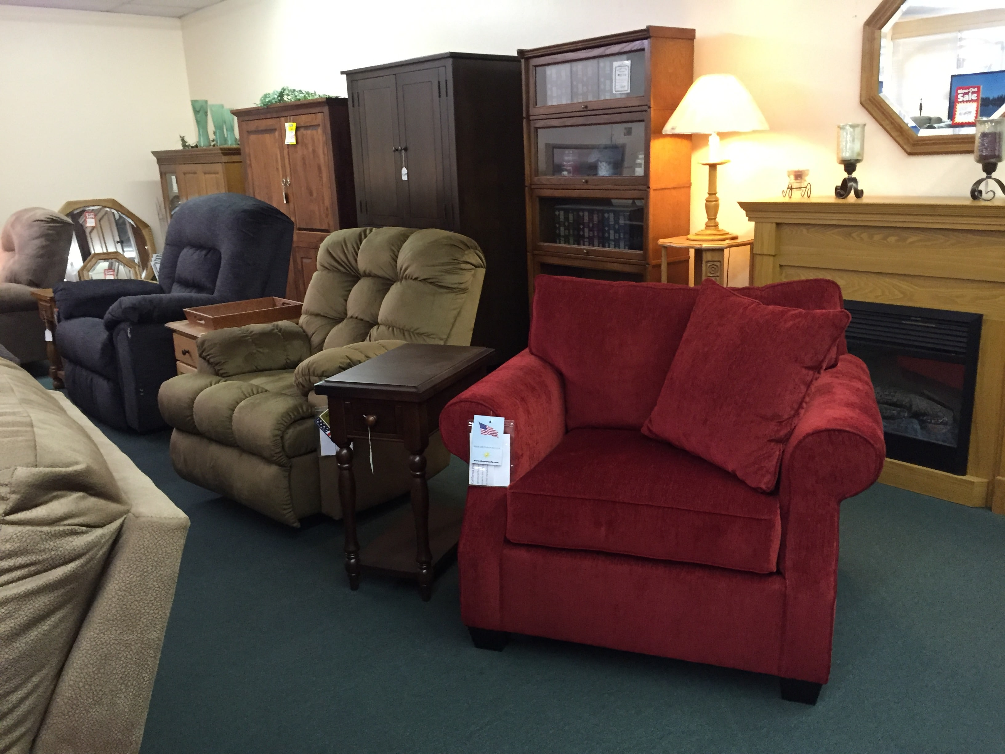 Couches Sale Fresno Ca
