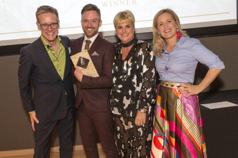 The Amara Blog Awards